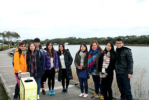 KK Melbourne tours, Melbourne Chinese Tour, Melbourne Chinese Day Tour, Melbourne Cantonese Day Tour, Melbourne day tour, Melbourne day tours, Melbourne Cantonese Tour, Philip Island, Melbourne day tour, Melbourne day tours, Puffing Billy, KK墨爾本旅遊團,
