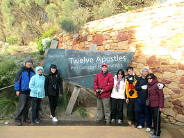 Melbourne Local Tour, Melbourne Chinese Tour, Melbourne Chinese Day Tour, Melbourne Cantonese Day Tour, Melbourne Chinese Day Tour, Melbourne Chinese Tour, Philip Island, Melbourne day tour, Melbourne day tours, Puffing Billy, KK墨爾本旅遊團,