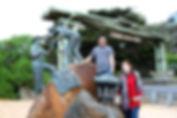 Melbourne Local tour, Melbourne Chinese Tour, Melbourne Chinese Day Tour, Melbourne Chinese Day Tour, Melbourne Chinese Tour, Melbourne day tour, Melbourne day tours, Melbourne Cantonese Tour, Puffing Billy, KK墨爾本旅遊團,
