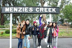 KK Melbourne tours, Melbourne Chinese Tour, Melbourne Chinese Day Tour, Melbourne Cantonese Day Tour, Melbourne day tour, Melbourne day tours, Melbourne Cantonese Tour, Philip Island, Melbourne day tour, Melbourne day tours, 墨爾本旅遊團,