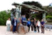 墨爾本廣東話一日遊, 墨爾本廣東話旅遊, 看看墨爾本廣東話旅遊團,, Melbourne Local tour, Melbourne Chinese Travel, Melbourne Chinese Day Tour,