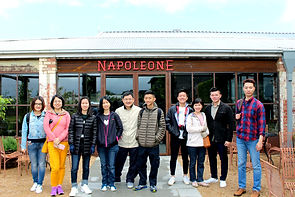 KK Melbourne tours, Melbourne Chinese Tour, Melbourne Chinese Day Tour, Melbourne Cantonese Day T Melbourne Chinese Day Tour, Melbourne Chinese Tour, Philip Island, Melbourne day tour, Melbourne day tours, Melbourne Cantonese Tour, Puffing Billy, KK墨爾本旅遊團,