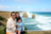 Melbourne Local tours, Melbourne Chinese Tour, Melbourne Chinese Day Tour, Melbourne Cantonese Day Tour, Melbourne Local Tour, Melbourne day tour, Melbourne day tours, Puffing Billy, 墨爾本旅遊團,