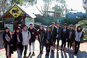 KK Melbourne tours, Melbourne Chinese Tour, Melbourne Chinese Day Tour, Melbourne Cantonese Day Tour, Melbourne day tour, Melbourne day tours, Melbourne Cantonese Tour, 墨爾本 local tour, Melbourne day tour, Melbourne day tours, 墨爾本旅遊團,