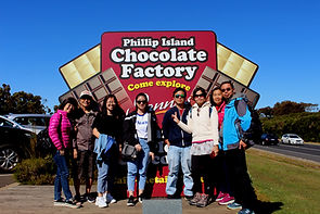 KK Melbourne Chinese Cantonese Day Tours, 墨爾本廣東話一日遊, 墨爾本廣東話旅遊, 看看墨爾本廣東話旅遊團,