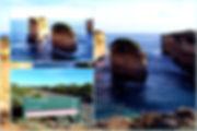 墨爾本地接一日游, 墨爾本day tour推薦, 墨爾本中文團, 墨爾本旅遊團, 墨爾本廣東話一日遊,