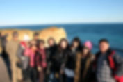 Melbourne Local tour, Melbourne Chinese Tour, Melbourne Chinese Day Tour, Melbourne Cantonese Day T Melbourne Chinese Day Tour, Melbourne Chinese Tour, Melbourne day tour, Melbourne day tours, Melbourne Cantonese Tour, Puffing Billy, KK墨爾本旅遊團,