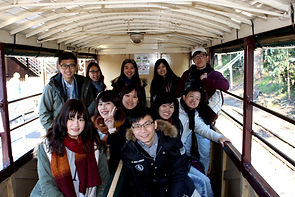 Melbourne Local tour Chinese, Melbourne Chinese Tour, Melbourne Chinese Day Tour, Melbourne Cantonese Day Tour, Philip Island, Melbourne day tour, Melbourne day tours, Melbourne Local Tour, Melbourne Chinese Tour, Melbourne Chinese Day Tour,
