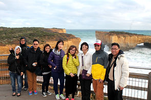 KK Melbourne tours, Melbourne Chinese Tour, Melbourne Chinese Day Tour, Melbourne Cantonese Day Tour, Philip Island, Melbourne day tour, Melbourne day tours, Puffing Billy, KK墨爾本旅遊團,