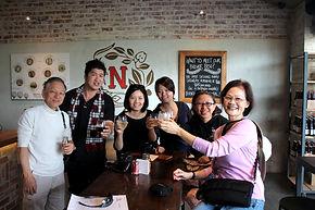 墨爾本, 墨爾本一日遊, 墨尔本一日游, Melbourne Day Tour, Melbourne Day Tours, Melbourne Cantonese Tour, Melbourne Chinese Tour,