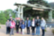 Melbourne Local tours, Melbourne Chinese Tour, Melbourne Chinese Day Tour, Melbourne Cantonese Day Tour, Melbourne Chinese Tour, Melbourne Chinese Day Tour, Melbourne day tour, Melbourne day tours, 墨爾本 Local Tour, 墨爾本旅遊團,