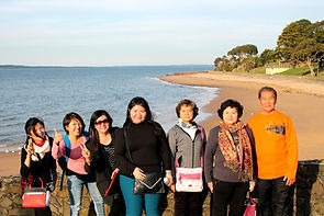 Melbourne Local tour, Melbourne Chinese Tour, Melbourne Chinese Day Tour, Melbourne Cantonese Day Tour, Melbourne Chinese Tour, Melbourne Chinese Day Tour, Melbourne day tour, Melbourne day tours, Puffing Billy, 墨爾本旅遊團,
