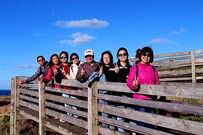 KK Melbourne tours, Melbourne Chinese Day Tours, 墨爾本廣東話一日遊, 墨爾本廣東話旅遊, 看看墨爾本廣東話旅遊團,