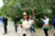 KK Melbourne tours, Melbourne Chinese Tour, Melbourne Chinese Day Tour, Melbourne Cantonese Day Tour, Philip Island, Melbourne day tour, Melbourne day tours, Melbourne Local Tour, Melbourne Chinese Tour, Melbourne Chinese Day Tour,