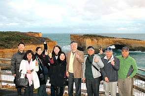 Melbourne Local tour, Melbourne Chinese Tour, Melbourne Chinese Day Tour, Melbourne Cantonese Day Tour, Melbourne Chinese Day Tour, Melbourne Chinese Tour, Melbourne day tour, Melbourne day tours, Melbourne Cantonese Tour, Puffing Billy, KK墨爾本旅遊團,