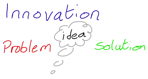 Innovation_Sketch.png