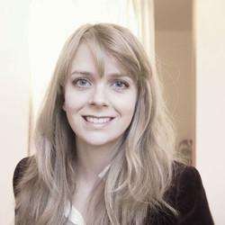 Pauline Jonker