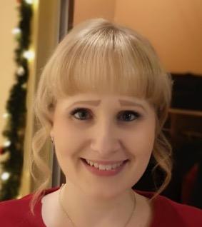 Karine Chassé