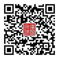 QQ%E5%9B%BE%E7%89%8720140303164706.jpg