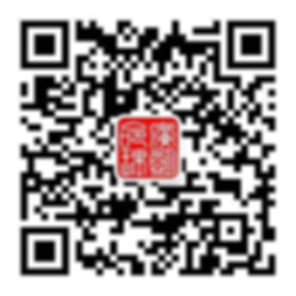 aoefengshui Wechat