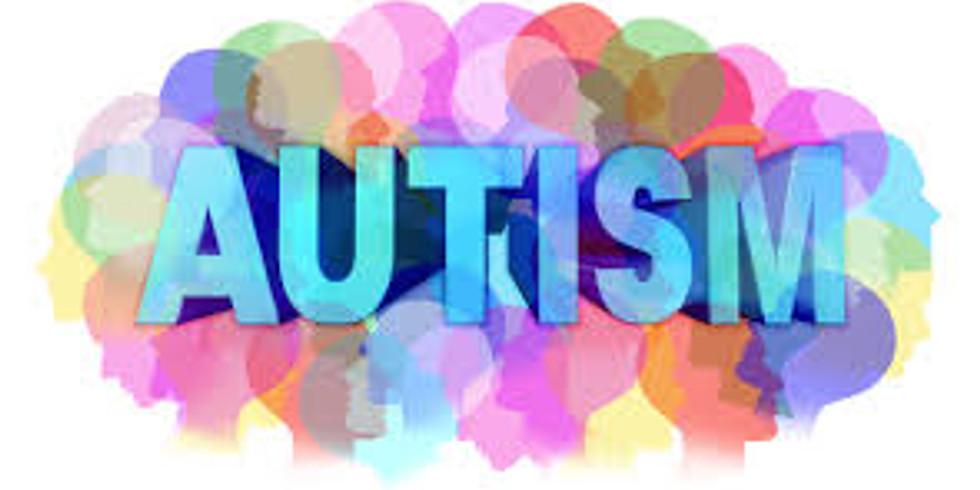 Autism Report