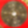 aoefengshui, zwds, Purple Star Astrology, Sydney Feng Shui