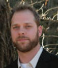 Jared Smith Southeast MO Certified Appraiser