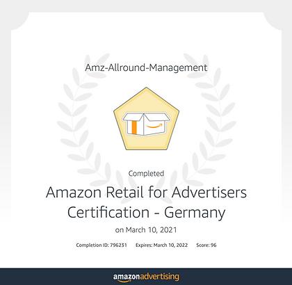 Amazon Retail Advertising.png