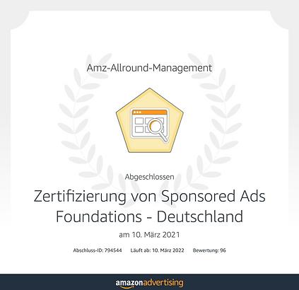 Sponsorend Ads.png