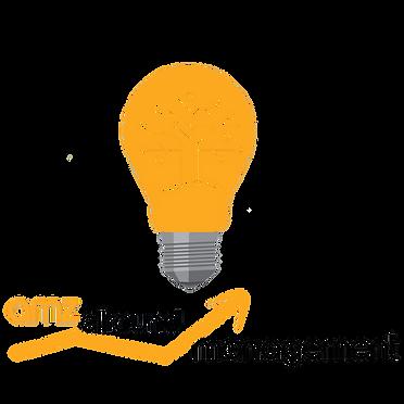 Logo Amz Allround Management