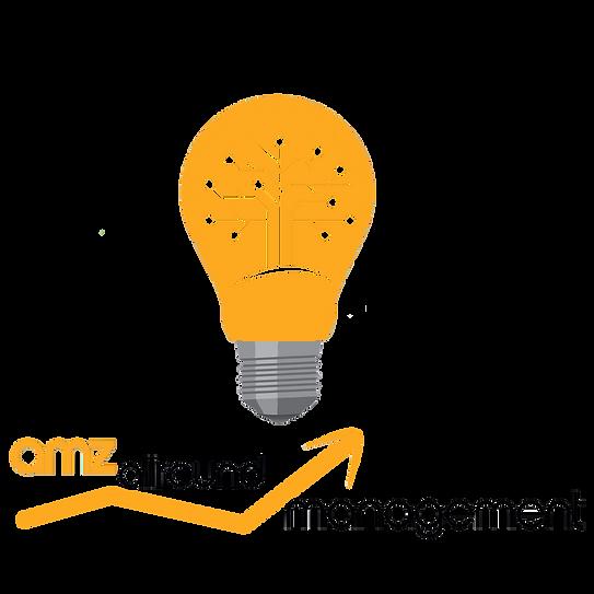 Logo Amz-Allround-Management