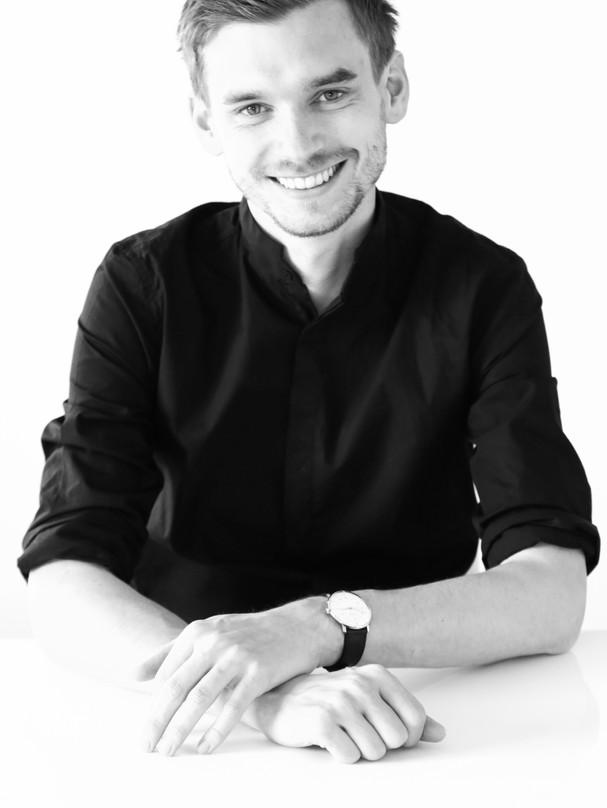 Oliver Steinbauer