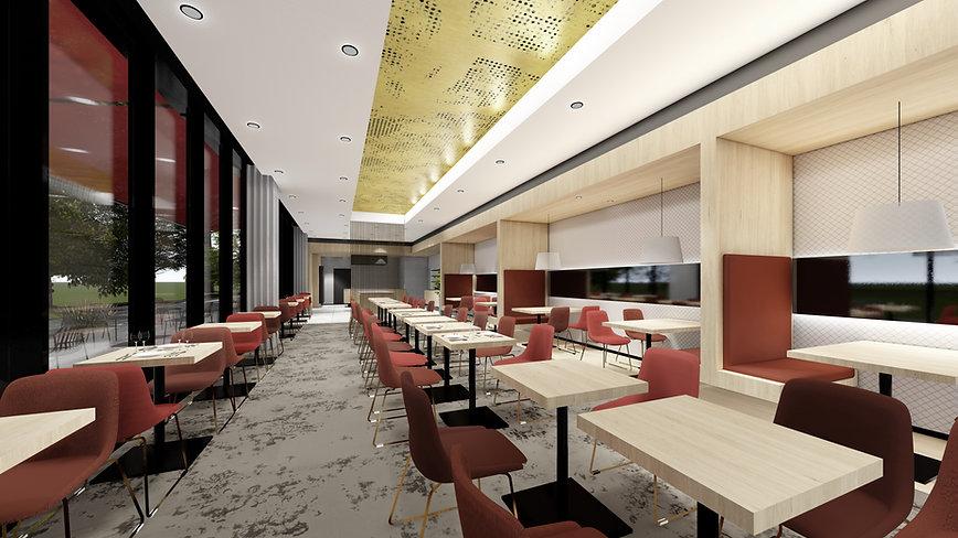 9_Restaurant_2_FARBE.jpg