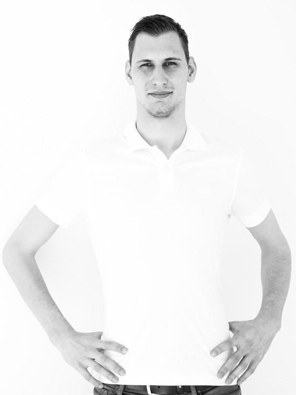 Martin Schirnhofer