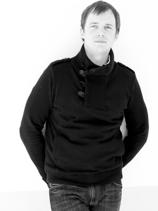 Alexander Steiner