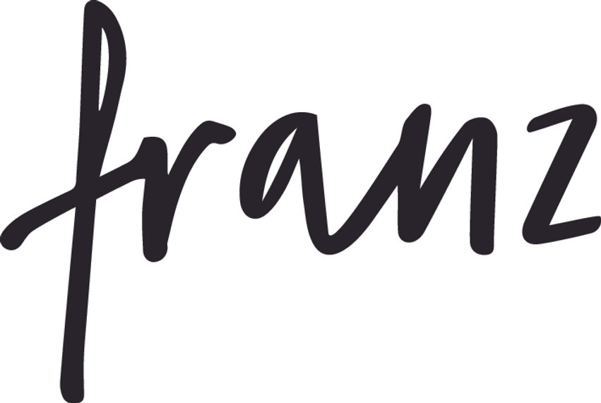 FRANZ_Logo_CMYK_Solid.jpg