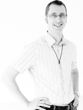 Reinhard Steinbauer