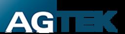 agtek logo 2.png