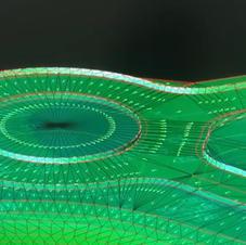 3D Machine File