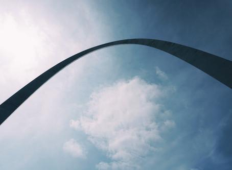 Saint. Louis, Missouri