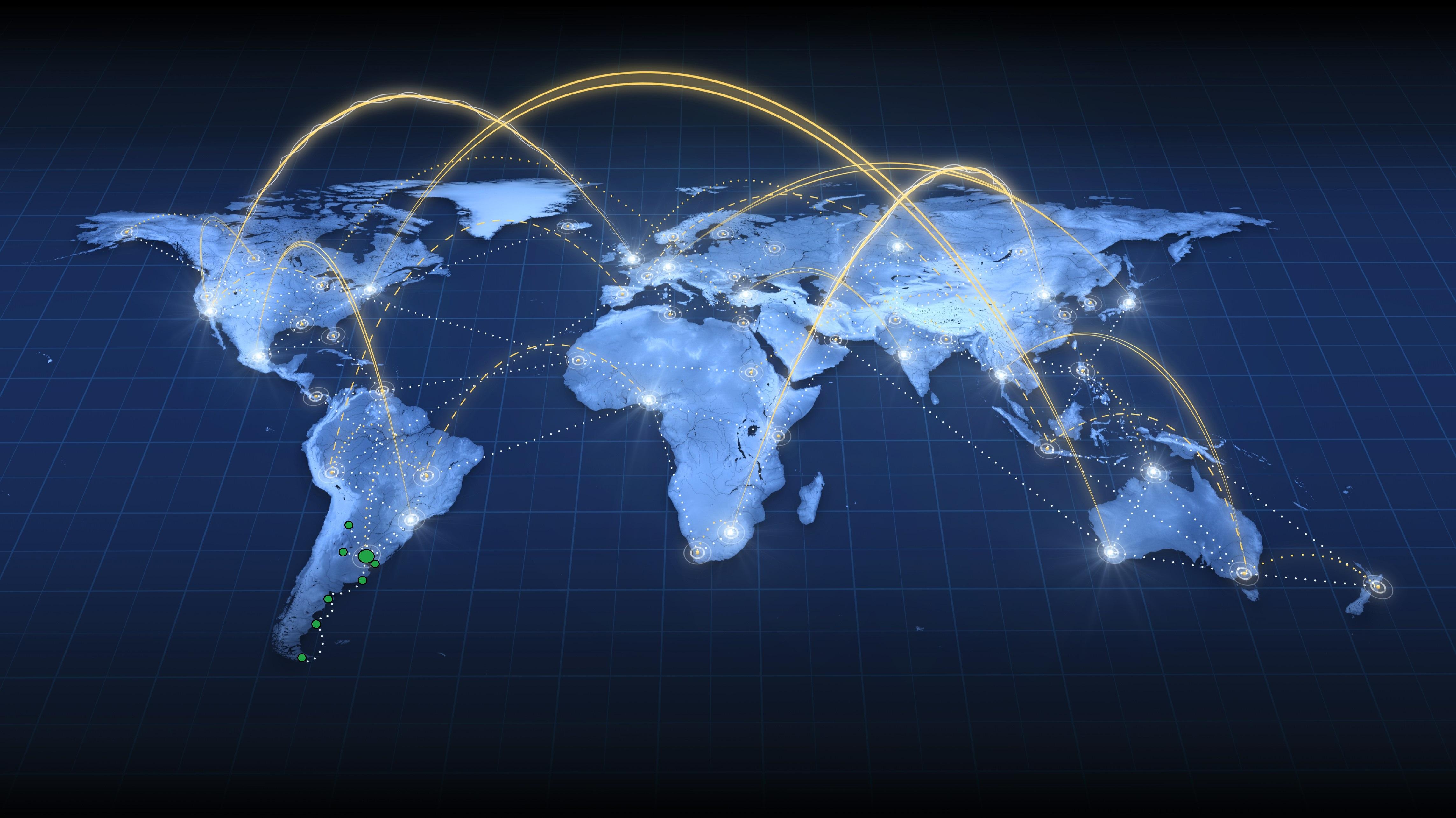 worldwideexports (1)