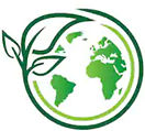 World Food Logo.jpg