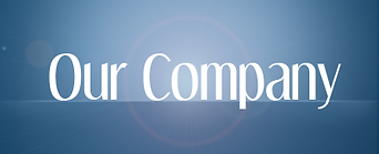 Our_company - ALEXANDRIA CORP.png
