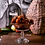 """Thumbnail: Restaurant """" The Local House """" à Dubai"""