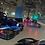 Thumbnail: Session de Karting électrique à Dubai au centre ville