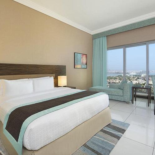 Hôtel Atana Dubai 4*