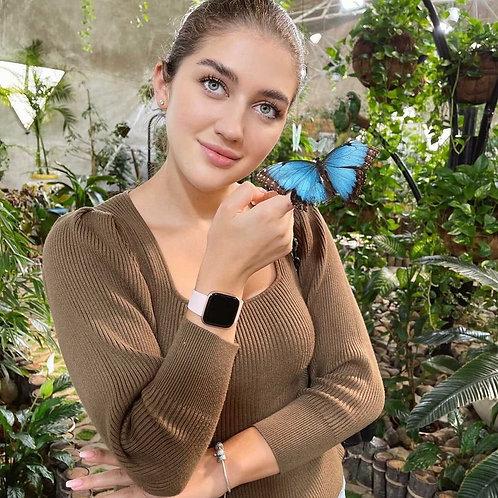 Billet pour le Jardin des Papillons à Dubai