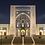 Thumbnail: Visite de Mascate à Oman, transport + Visite mosquée Qaboos, Souq, Museum, Forts