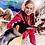 Thumbnail: Billets pour Snow Park Ski Dubai + 2h de ski +Lesson ski ou Rencontre pingouins