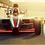 Thumbnail: Formule 1 expérience  sur circuit à Dubai